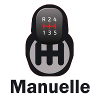 manuelle