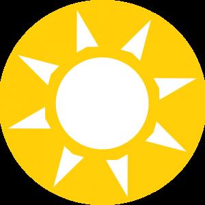 mai-aout